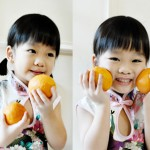 anya_cny_collage
