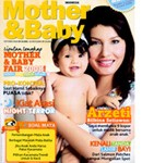 mb_indo_oct08_cover