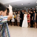 vai_photowedding1