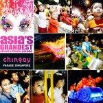 chingay_collage