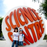 sciencecentre_entrance