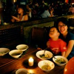 earthhour_foodrepublic