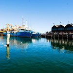 fremantle_boatharbour