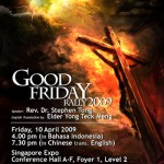 goodfriday_stephentong_2009