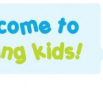 welcome_to_springkids