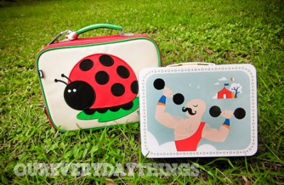 tinydipity lunch boxes