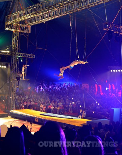 great world circus4