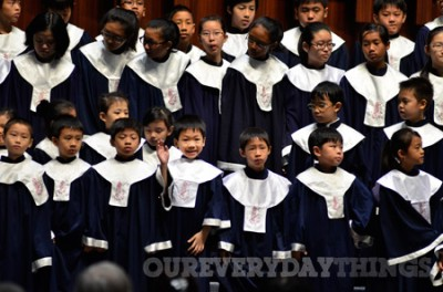 fathers day_choir2