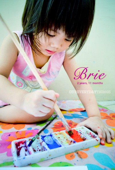 Brie_ draw 2years 11months _2