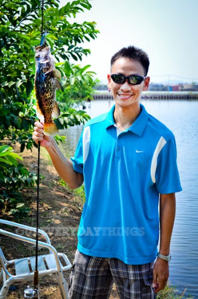 fishing_bakoeldesa_wilson