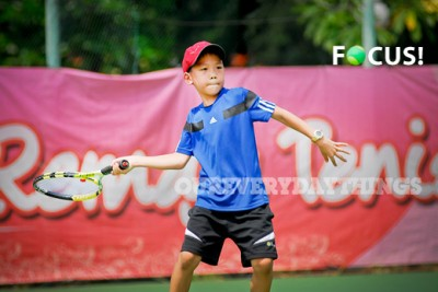 vai_remaja tennis_FOCUS