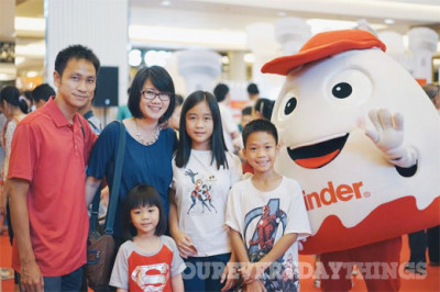 kinderwonderland_family